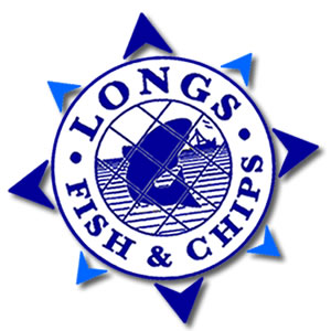 Longs fish and chip restaurants