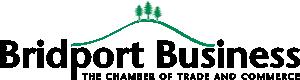 BridportBusiness